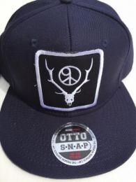 Baseball Cap (Emblem)