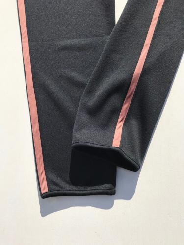 Trainer Pant (Poly Smooth)