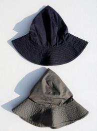 Snufkin Hat (High Count Twill)