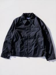 NA2 Jacket  (PC Poplin)