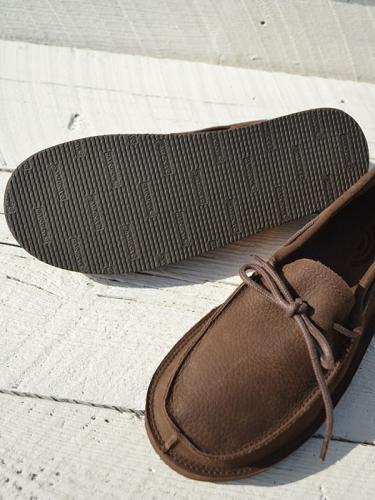 【RAINBOW SANDALS】 MOCCA LOAF