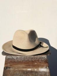 Crusher Hat (Paper)