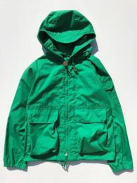 Atlantic Parka (PC Poplin)