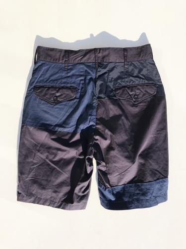 Ghurka Short (High Count Twill)