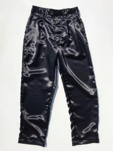 Emerson Pant (Polyester Sateen)