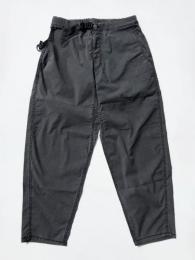 SM Hybrid Pant