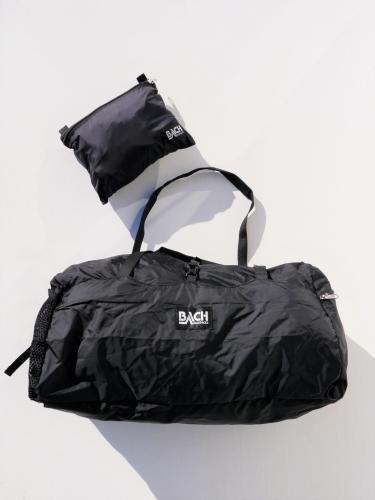 MAGIC DUFFLE