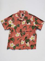 パラディースシャツ