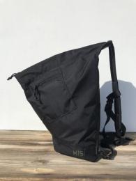 TA ONE SHOULDER BAG (Black)