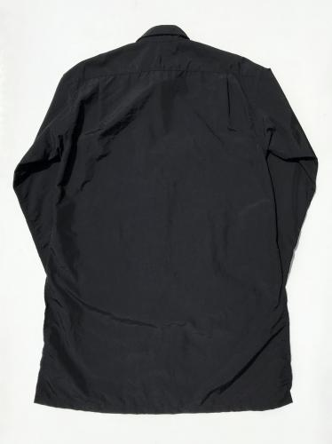 【RANDT】 Long Shirt (Taslan Nylon 2ply)