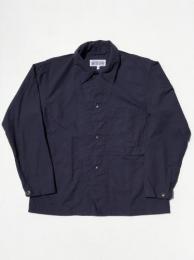 Utillity Jacket (Cotton Ripstop)