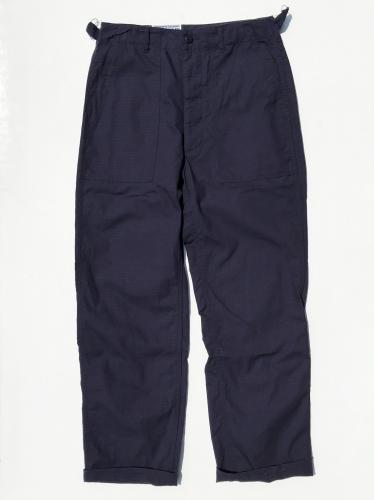Fatigue Pant (Cotton Ripstop)
