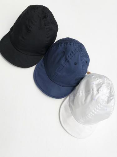 Cycling Cap (Cool Max)