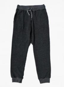 【National Athletic Goods】 NR別注 Gym Pant