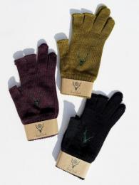 Glove (A/W Knit)