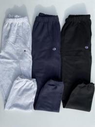 Reverse Weave®︎ Sweat Pants