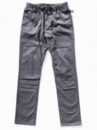 NN PANTS (Heather Grey)
