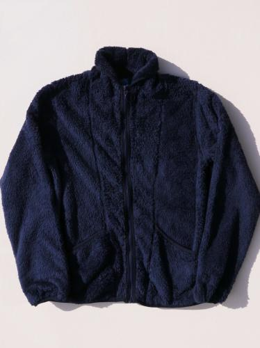 Level 3 S-Sports Jacket (Navy)