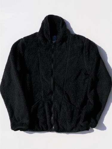 Level 3 S-Sports Jacket (Black)