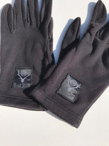 Inner Glove (Poly Fleece)