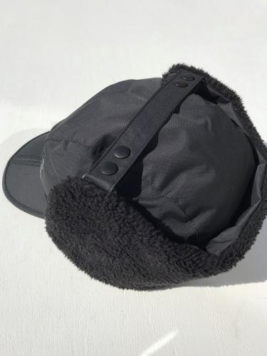 Natural 商品詳細  TREKMATES  BRINZLEA GTX CAP d1a80757998e