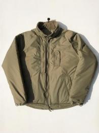 【UK Army】 PCS Thermal Jacket