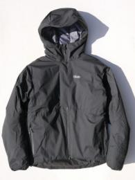 Svalbard Jacket (Black)