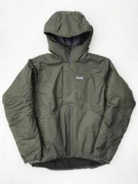 Svalbard Jacket (Khaki)