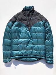 Liv 2.0 Sweater