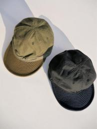 PANEL KOME CAP (MIL)