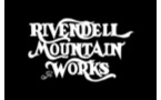 rivendell moutainworks
