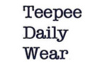 teepee daily wear