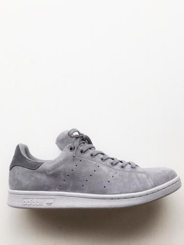 STAN SMITH (Grey Three/Grey Three/Grey Fiv) BZ0452