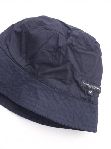 Bucket Hat (Nyco Ripstop)