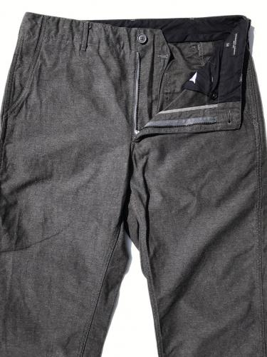 Ground Pant (Activecloth)