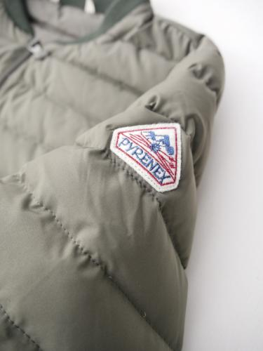 "SHARAY JACKET  ""Ladies"""