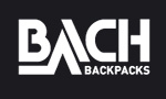 BACH BACKPACKS